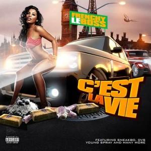 Cest-La-Vie-Mixtape-cover-300x300