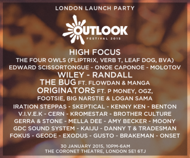 rsz_outlook_london_launch_party_-_friday_30th_january