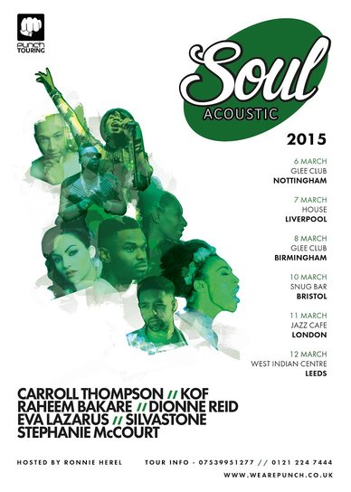 rsz_soul_acoustic_2015_flyer