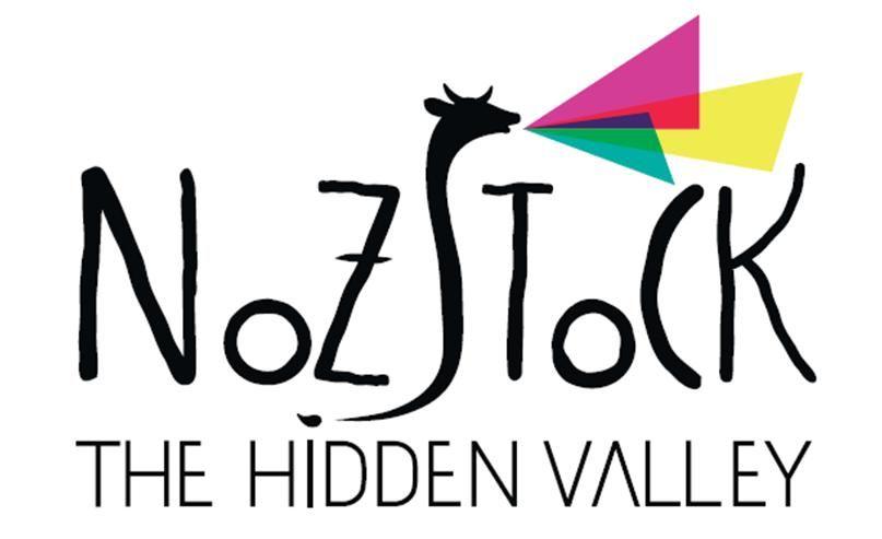 Nozstock logo